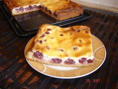 French Toast, Pancakes, Breakfast, Desserts, Food, Ursula, Deserts, Pudding Recipe, Pancake
