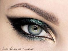 Beautiful! The Makeup Addict