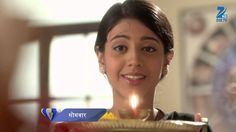 http://www.indiandrama.freedeshitv.in/kaala-teeka-episode-119-28th-march-2016-promo/
