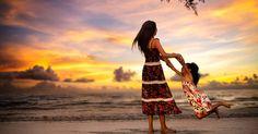 20 táticas fáceis para não gritar com seus filhos