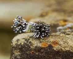 Dandelion, Brooch, Jewelry, Jewlery, Jewerly, Dandelions, Brooches, Schmuck, Jewels