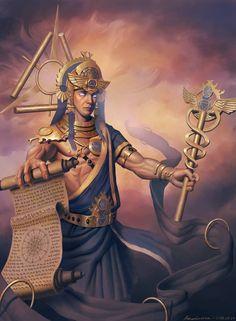 Mercury Mythology, Roman Mythology, Greek Mythology, Hermes, D D Characters, Fantasy Characters, Artemis, Roman Gods, Occult Art