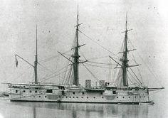 Crucero Aragon (1879).jpg