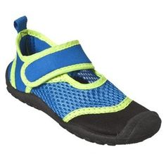 One World Aquatics Swim School offers swim lessons for kids and adults starting as early as age Baby Boy Shoes, Boys Shoes, Summer Safety Tips, Blue Options, Swim School, Swim Lessons, Beach Shoes, Water Shoes, First World