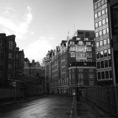 Bye Great Smith Street #newadventures #timeforchange #byebye #visitbritain #willmissyouall #lettheholidaysbegin #barbadoshereicome by i.neke