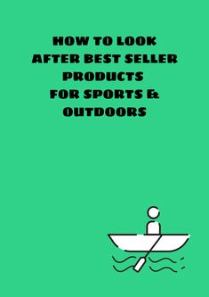 Best Seller – Fitness And Exercises Exercise, Fitness, Sports, Outdoors, Ejercicio, Hs Sports, Excercise, Work Outs, Outdoor Rooms