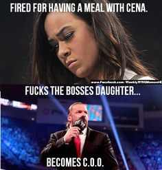 funny wwe pictures | Funny Wrestling Pictures II - Page 61 - Wrestling Forum : WWE, TNA ...