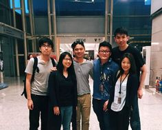 Taipei-based startup Woomoo acqui-hired by Priceline #Startups #Tech