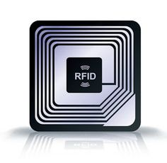 RFID Tag Reader to Start and Stop Timers http://raywhitestt.blogspot.com/2016/05/rfid-tag-reader-to-start-and-stop-timers.html