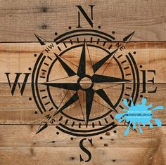 nautical maps pallet wall art - Google Search