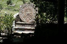 #montecoxala #jardin #view #nature #relax #hotel #spa #wellness #mexico #chapala #mexico www.facebook.com/monte.coxala... © Paulina Rosas | Photography & Desing www.facebook.com/...