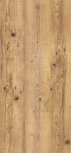 MDF Antiqua - Natural Line - Guararapes Oak Wood Texture, Wood Texture Seamless, 3d Texture, Seamless Textures, Texture Design, Paper Texture, Background Madeira, Grey Wall Tiles, Madeira Natural