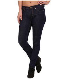 Patagonia Slim Jeans