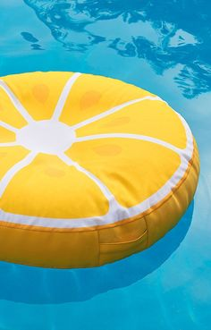 592 Best Pool Party Images Outdoor Living Ceramic