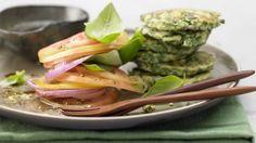 Vegetarische Low Carb-Rezepte ohne Geflügel, Fleisch und Fisch - finden Sie Inspiration und tolle Rezeptideen auf EAT SMARTER!