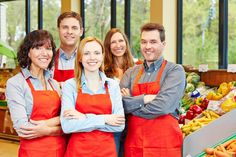 Find Happy Staff Team Men Women Supermarket stock images in HD and millions of other royalty-free stock photos, illustrations and vectors in the Shutterstock collection. Thousands of new, high-quality pictures added every day.