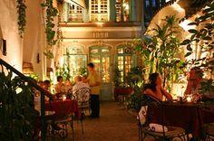 Hanoi, Vietnam- Old Quarter: Shopping, Markets, Dining , Nightlife CNN - Hanoi's… Vietnam Tours, Hanoi Vietnam, Vietnam Travel, Asia Travel, Aldea Global, Hanoi Old Quarter, Green Tangerine, Vietnam Holidays, Holiday Destinations