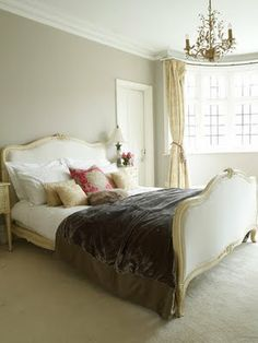 bedrooms on decorology