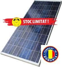 stoc limitat poly