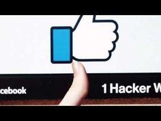 ফেসবুক ব্যবহারের ৫ টি প্রয়োজনীয় টিপস জেনে রাখুন কাজে লাগবে!!  How To Top 5 Tips Your Facebook!! (ভিডিও সহ)  ফেসবুক ব্যবহারের ৫ টি প্রয়োজনীয় টিপস জেনে রাখুন কাজে লাগবে!!  How To Top 5 Tips Your Facebook!! Please Subscribe My Channel Link- https://www.youtube.