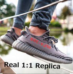 e4ee12c89 Yeezys Beluga Running Shoes 350v2 AH2203 Colorway Grey Bold Orange Dark  Grey FREE Shipping To Worldwide 👉www.yeezyfakemall.com