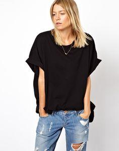 ASOS Massive T-Shirt