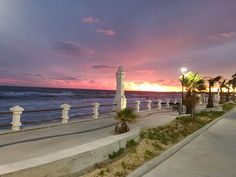 Costa Serrana - Uruguay - Fotos Montevideo, South America, Costa, Places To Visit, Celestial, Sunset, Country, Beach, Water