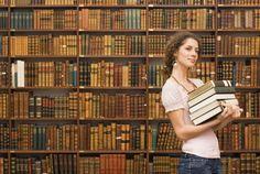 Los 10 libros más conocidos de literatura en español | eHow en Español