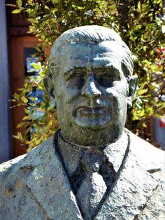 Arturo Arias