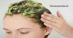 Surgical hair transplant facial hair growth,hair products that make your hair grow fast products to stop hair thinning,best medicine for hair fall natural hair remedies for hair loss. Natural Hair Mask, Natural Hair Styles, Cheveux Ternes, Hair Remedies, Natural Remedies, Hair Regrowth, Hair Health, Damaged Hair, Grow Hair