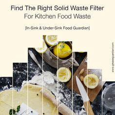 Connect with Grease Guardian to eliminate the food waste in your kitchen. Find the right to filter your kitchen's waste! Food Waste Management, Stainless Steel Tanks, Solid Waste, Grease, Connect, Pineapple, Filter, Fruit, Kitchen