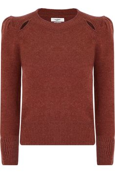 Klee Sweater by Isabel Marant