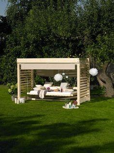 l rche sichtschutz pinterest. Black Bedroom Furniture Sets. Home Design Ideas