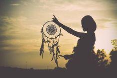 Indian Meditation, Buddhist Meditation, Meditation Music, Native American Spirituality, Native American Art, Shamanic Music, Yoga Music, Reiki Music, Relaxing Music