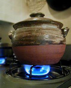 ウサラビ 〔ごはん土鍋〕 2合炊き・3合炊き・5合炊き