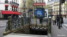 F.L.O. ; F.G. ; ... ETC...: DU CÔTÉ DE CHEZ GAINSBOURG Serge Gainsbourg, Street View, Drums, French Songs, Photographs