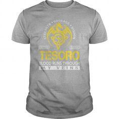 TESORO Blood Runs…#TESORO Blood Runs…#Fashion#Tesoro#funcle#levis#sneaker#Birds#Animals#World#Prada#Cows#Cats#Heart#Meowgical#Dungeons#HEARTBEAT#GARDEN#Dogs#Horse#Hamster#turtles