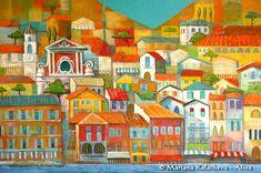 http://kalacheva.com/figurative-fine-art/