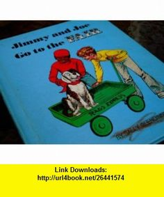 Jimmy and Joe Go to the Fair (9780811647069) Sally Glendinning, Paul Frame , ISBN-10: 0811647064  , ISBN-13: 978-0811647069 ,  , tutorials , pdf , ebook , torrent , downloads , rapidshare , filesonic , hotfile , megaupload , fileserve