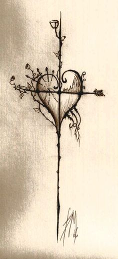 myviewfromsomewhere:  (via . | ❥❥❥⋯Heart Heart Hearts ❥❥❥⋯)