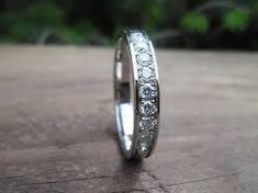 Výsledek obrázku pro snubní prsteny baron