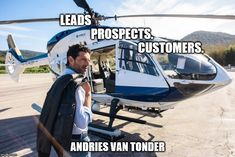 Company Mercedes-Benz is now conquering not only a land: meet the Airbus Helicopter and marine vehicle Benelli M4, Airbus Helicopters, 8 Passengers, Daimler Benz, Longbow, Bmw I8, Photo Boards, Private Jet, Entertainment System