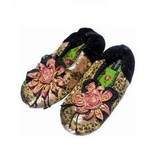 3f41c9e73b0ffb Ivette Slipper Womens - Shop and buy Goody Goody Shoes fabulous house  Slippers designed for girls and women wanting glamorous house shoes or  slippers ...