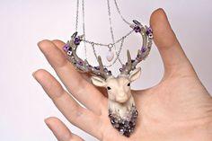 bijuterias-feitas-a-mao-criaturas-magicas-2