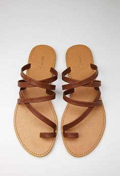 95873a725e6 794 Best Female sandals images in 2019