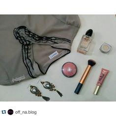 #Repost @off_na.blog with @repostapp.  Winter is back. #off_na #fashionstyle #fashion #fashionblogger #fashionblog #instafashion #c_a #Castrofashion #giorgioarmani #toofaced #lorealprofessionnel #dermacol #realtechniques #beautyblogger #beautyblog #makeupblogger #makeupblog