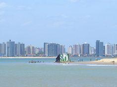 Skyline_de_Aracaju_com_o_Rio_Sergipe