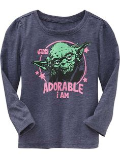 """Old Navy 