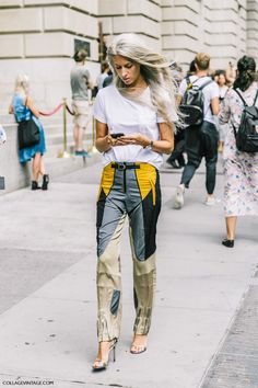 nyfw-new_york_fashion_week_ss17-street_style-outfits-collage_vintage-vintage-victoria_beckham-6