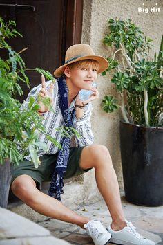 FY! KIM TAEHYUNG : Photo